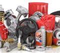 نگهداری قطعات خودرو